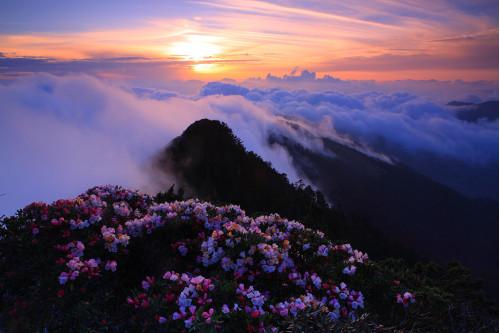 10 điểm đến không thể bỏ qua khi du lịch Đài Loan