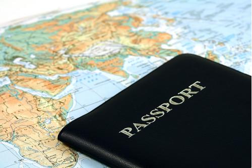 Visa là gì ? Passport là gì ? Tất tần tật từ A-Z cho chuyến đi của bạn