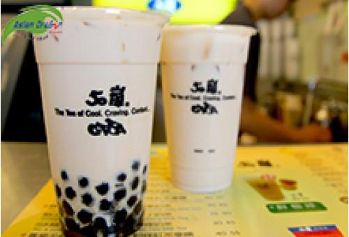 Du lịch Đài Loan: đi dễ, chẳng muốn về